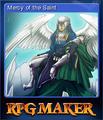 RPG Maker VX Ace Card 5