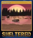 Sheltered Card 4