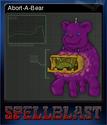 Spellblast Card 02