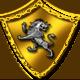 Stronghold Kingdoms Badge 5