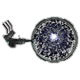 The Tomorrow War Badge 2