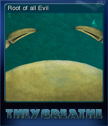 They Breathe Card 5