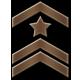 Verdun Badge 3