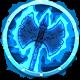 Barbarian Brawl Badge 5