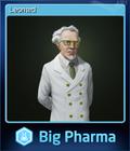 Big Pharma Card 04