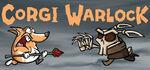 Corgi Warlock Logo
