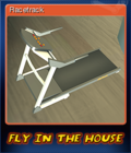 Fly in the House Card 4