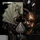 Gray Matter Badge 5