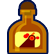 Guacamelee Super Turbo Championship Edition Emoticon guactequilla