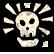 Mad Max Emoticon MMMadness