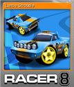 Racer 8 Foil 02