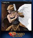 Skyward Collapse Card 5