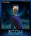 XCOM Enemy Unknown Card 4