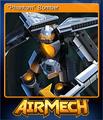 AirMech Card 4