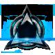 Asteria Badge 1