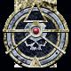 Battlefleet Gothic Armada 2 Badge 4