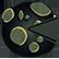 Bloop Reloaded Emoticon breat