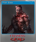 Chasing Dead Foil 05