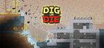 Dig or Die Logo