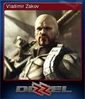 Dizzel Card 2