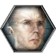 Frozen Synapse Prime Badge 5