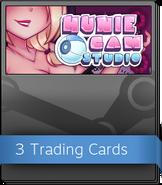 HunieCam Studio Booster Pack