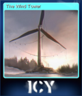 ICY Card 1
