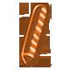 Ichi Badge 2