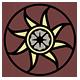 Lichdom Battlemage Badge 1