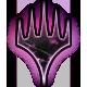Magic 2015 Badge 2