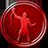 Mortal Kombat 11 Emoticon fatality