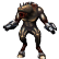Shadowgrounds Emoticon brute