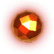 Terrorhedron Badge 4
