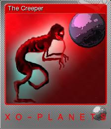XO-Planets Foil 1