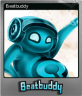 Beatbuddy Tale of the Guardians Foil 2