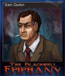 Blackwell Epiphany Card 1