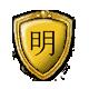 Europa Universalis III Badge 2