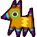 Guacamelee Super Turbo Championship Edition Emoticon guacpinta