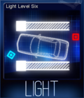 Light Card 6