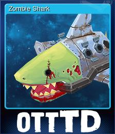 OTTTD Card 6