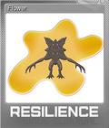 Resilience Wave Survival Foil 6