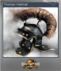 Rise of Nations Extended Edition Foil 4