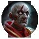 Risen 3 Titan Lords Badge 5