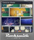 Rocksmith 2014 Foil 5