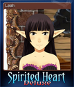 Spirited Heart Deluxe Card 09