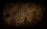 The Incredible Adventures of Van Helsing Background Borgovia