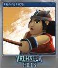 Valhalla Hills Foil 6