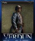 Verdun Card 1