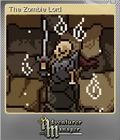 Adventurer Manager Foil 2