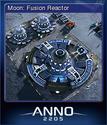 Anno 2205 Card 4